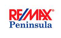remax-peninsula-logo